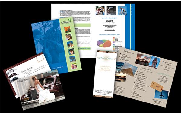 PrintDesign-Service