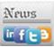 icon-socialmail