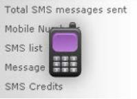send-img1