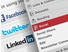 social-media-thumb