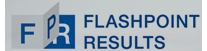 FlashPoint Productions Result