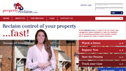 propertyreclaim_th