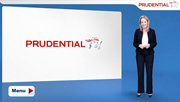prudential_th